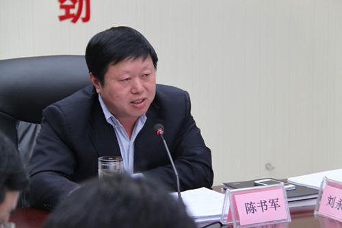 集团召开党委扩大会议贯彻十八大精神江苏金海投资